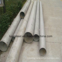 Stainless Steel Pipe Seamless Tube 310S 309S