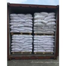 Pallets Load DCP Granular