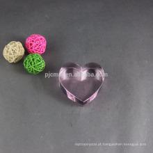 Fornecimento de fábrica personalizado de alta qualidade Crystal Diamond