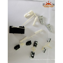 Nylon Instruments Electronics Assembly Kleinteile