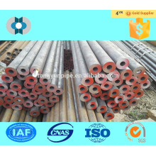auto miniature GCr15 seamless tube
