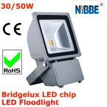 COB Bridgelux LED Floodlight
