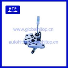 Motorölpumpe Hochdruck-Hydraulikhandpumpe für VOLVO 21067955 20749646 20440371 20752310