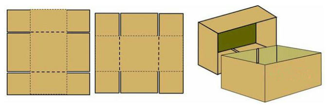 corrugated box-3