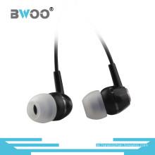 Professioneller MP3 / Telefon verdrahteter Kopfhörer mit unterem Fabrik-Preis