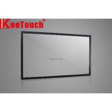 47\'\' surface acoustic wave touch screen