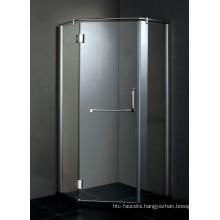 Shower Enclosure (DM-Z-L)