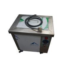 Kleine Ultraschallreinigungsmaschine