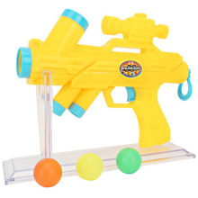 Boy Gift Soft Bullet Gun Toy Ball Gun Toy