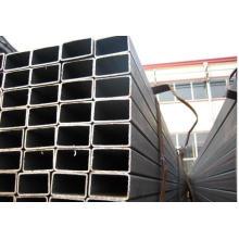 Tube en aluminium 6063 t6