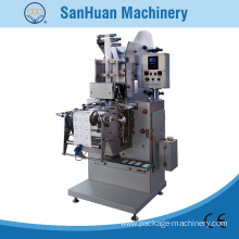 Alcohol Prep Pad Packing Machine