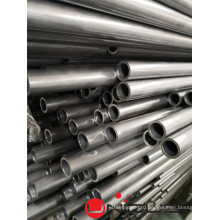 EN10305-4 Холоднотянутые бесшовные прецизионные гидравлические трубы