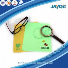 Good Goggles Microfiber Cleaning Cloth
