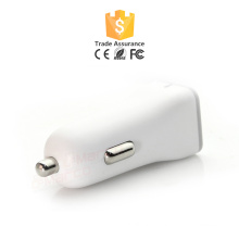 2016 New Fashion Quick charge 2.0 High Quality multiple usage Portable micro usb phone car charger