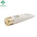 Tubos de ensayo plásticos de la leche de la reparación del sol plástica blanca de 60ml