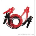Booster Cable Auto Tool