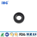 Black Color NBR TC Oil Seal