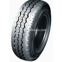 linglong/leao tyre