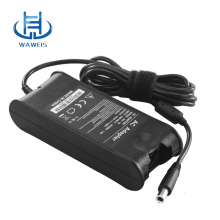 Pour Dell 90w Ac Adapter 19.5v 4.62a