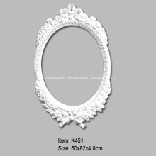 Decorative Element for PU Picture Frame