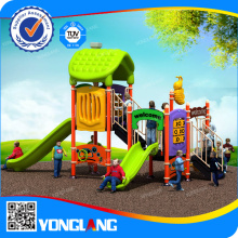 2014 New Amusement Outdoor Playground