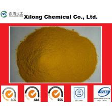 Polyaluminiumchlorid-PAC, Polyaluminiumchlorid-PAC-Preis von Polyaluminiumchlorid-Hersteller / Lieferant