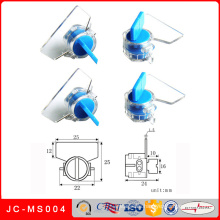 Jc-Ms004 Spin Wire Seal, Twist Meter Seal