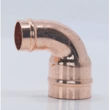 anillo de soldadura de cobre pex accesorios