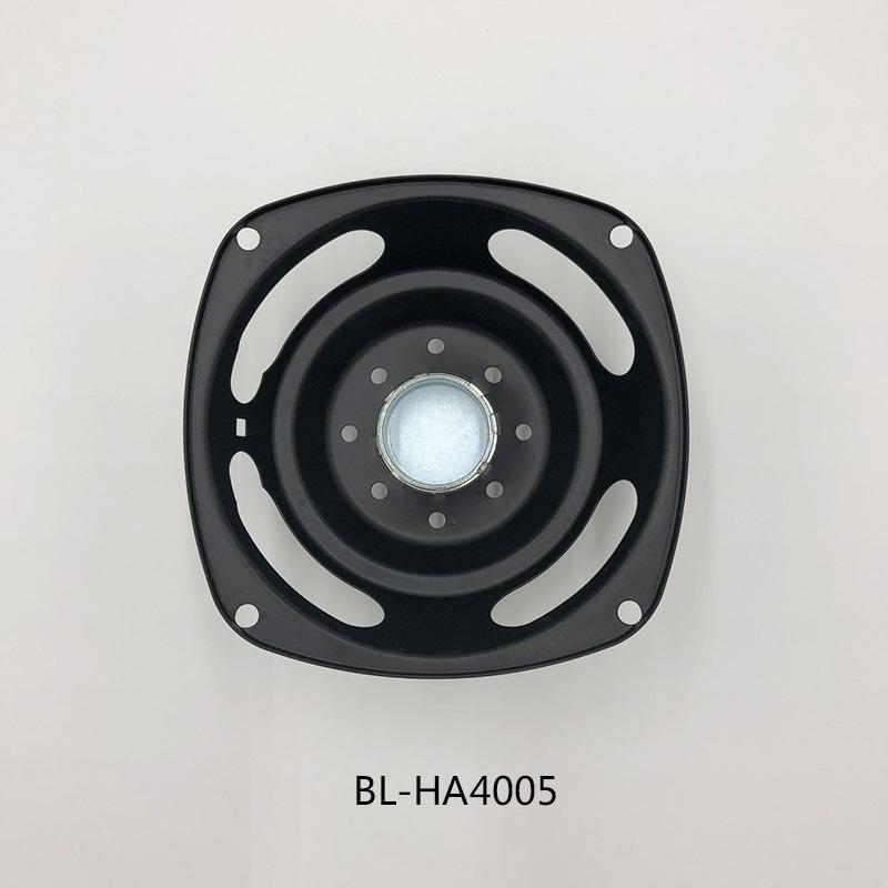 4 Inch Speaker Stand