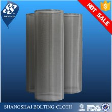 Modern best selling expanded metal mesh for artware