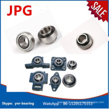 Pillow Block Bearing Sb208-24 Sb208-25 Sb208 Sb209-26 Sb209-27 Sb209-28 Sb209