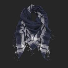 Abercrombie Fitch shawl