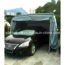 Garagem portátil dobrável do abrigo do carro do preço de fábrica da alta qualidade