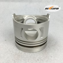Engine Piston 6bg1 for Isuzu Auto Spare Part 1-12111-323-2
