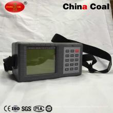 Jt3000 alarme ultrasonique de détecteur de tuyau d'eau souterraine dans le bon prix