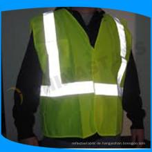 Verkehrssicherheit Glasperle Reflektor Produkt