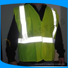 traffic safety glass bead reflector product