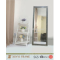 The world's best-selling products dressing room mirror