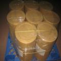 Selectfluor Fluorinating Reagent Nº CAS: 140681-55-6