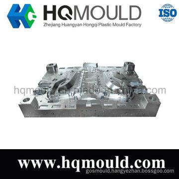 Injection Mould for Plastic Auto Parts / Automobile Mould