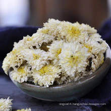 Factory Price Honey Tea White Chrysanthemum Chrysanthemum Powder