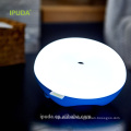 2017 Led Hotel Bed Reading Study Lamp Light Modern Led Desk Lamp Table Lamps