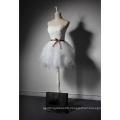 LSQ106 Navy diamonds stone sparkly lingerie vestidos baby girl tutu dress up barbie fashion games