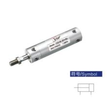 ЭСП низкой цене CG1 серии пневматический мини-цилиндры