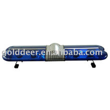 Blue Rotator Ambulance Light Bar (TBD04622)