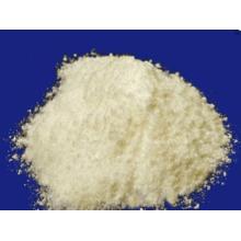 Organic Chemicals 4-Nitrobenzenesulfonyl Chloride