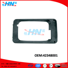 Headlight Bezel for IVECO 42348001