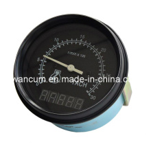 Cummins Tachometer 3049555 for Nt855 K19