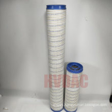 Ue610at40h/Ue610at40z High Pressure Hydraulic Oil Filter Element for Hydraulic Oil System