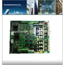 Hyundai Elevator Drive Board INV2-ICBD elevador pcb precio